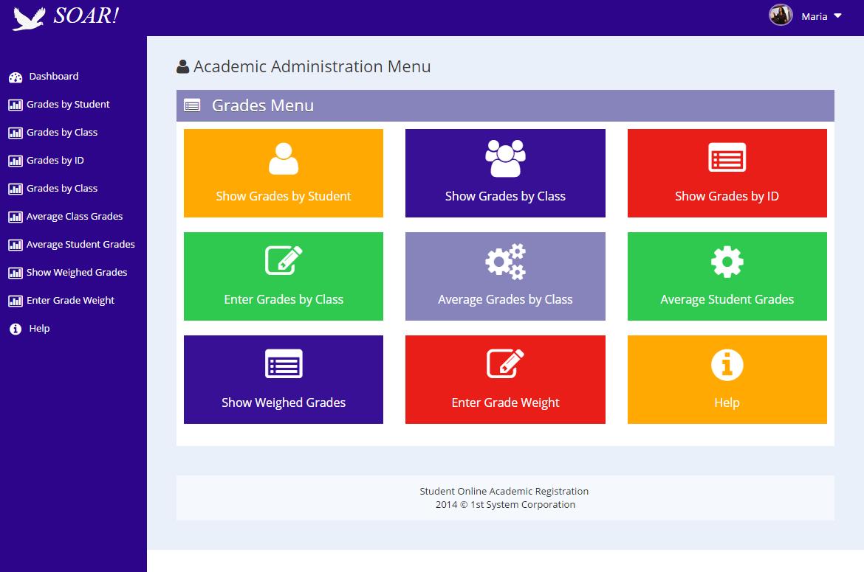 online student registration system pdf